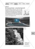Stationenlernen: Klimawandel und Folgen für Flora und Fauna Thumbnail 7