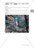 Zahlen zur Artenvielfalt – Biodiversität im Genom und bei Arten Preview 2