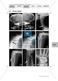 Lernspiel zum Stütz- und Bewegungsapparat: Spielanleitung, Spielfeld, Skelett-Puzzleteile, Fragen, Spielkarten, Röntgenbilder Kontrollbogen, Lösungsbogen Thumbnail 25