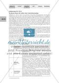 Einführung in die Landschaft der Lüneburger Heide Preview 5