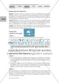 Pflegeverfahren zur Erhaltung der Heideflächen / Nährstoffgehalt im Heidekraut und Oberboden Preview 3