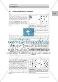 Beispiele von Transportproteinen / Energetik der Transportproteine Preview 2