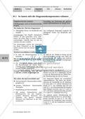 Diagramme beschreiben am Beispiel der Darstellung vn ökologischer Potenz bei Bachforelle und Karpfen Preview 3