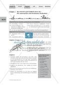 Biologie, Ordnungsprinzipien für Lebewesen, Zoologie, Bestimmen, Wirbellose Tiere