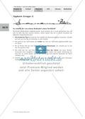 Bodentiere: Untersuchung und Bestimmung, Steckbrief, Exkursion, Präsentation Thumbnail 2