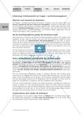 Bodentiere: Untersuchung und Bestimmung, Steckbrief, Exkursion, Präsentation Thumbnail 4