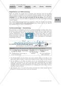 Bodentiere: Untersuchung und Bestimmung, Steckbrief, Exkursion, Präsentation Thumbnail 5