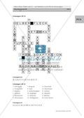 Auge: Kreuzworträtsel Thumbnail 2