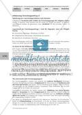 Forschungsauftrag 1 – Merkmale und Eigenschaften von Pfeilgiftfröschen Preview 4
