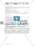 Forschungsauftrag 1 – Merkmale und Eigenschaften von Pfeilgiftfröschen Preview 8