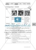 Forschungsauftrag 1 – Merkmale und Eigenschaften von Pfeilgiftfröschen Preview 9