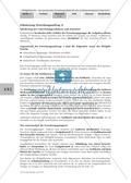 Merkmale und Eigenschaften von Fröschen am Beispiel von Pfeilgiftfröschen: Forschungsauftrag Thumbnail 3