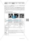 Merkmale und Eigenschaften von Fröschen am Beispiel von Pfeilgiftfröschen: Forschungsauftrag Thumbnail 5