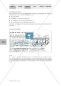 Merkmale und Eigenschaften von Fröschen am Beispiel von Pfeilgiftfröschen: Forschungsauftrag Thumbnail 6