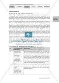 Problemorientierter Einstieg zum Thema Apoptose: Farbfolie Thumbnail 1