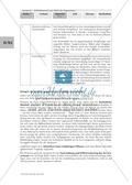 Problemorientierter Einstieg zum Thema Apoptose: Farbfolie Thumbnail 2