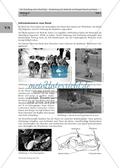Methoden zu Erstellung einer Mind-Map: Informationstext zum Hund in Gruppenarbeit zu einer Mind-Map umstrukturieren und das Ergebnis präsentieren Preview 3