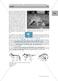 Methoden zu Erstellung einer Mind-Map: Informationstext zum Hund in Gruppenarbeit zu einer Mind-Map umstrukturieren und das Ergebnis präsentieren Thumbnail 3