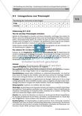 Textinhalte über Mind-Maps lernen: Spiel zur Wissensüberprüfung über Hund und Hauskatze Thumbnail 3