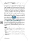 Krankheitsverlauf AIDS: Text Krankheitsgeschichte Preview 2