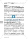 Krankheitsverlauf AIDS: Text Krankheitsgeschichte Preview 4