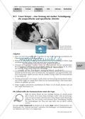 Immunabwehr: Gruppenarbeit, Text, Plakaterstellung Preview 1