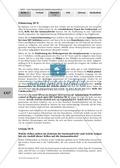 Immunabwehr: Gruppenarbeit, Text, Plakaterstellung Preview 6