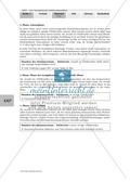 Immunabwehr: Gruppenarbeit, Text, Plakaterstellung Preview 8