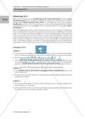 Leber: Einführung, Text, Experimente an der Leber, Claude Bernard Preview 2