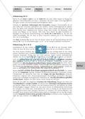 ADHS: Expertenstreit über Ritalin: Text Thumbnail 1