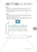 ADHS: Wirkweise von Dopamin: Text Preview 2