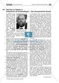 Stammzellenforschung am Beispiel von reproduktivem und therapeutischem Klonen Thumbnail 1