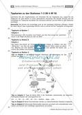 Stammzellenforschung am Beispiel von reproduktivem und therapeutischem Klonen Thumbnail 3