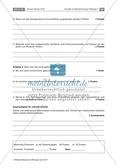 Lernerfolgskontrolle oder Hausaufgabe zum Thema Klonen Thumbnail 3