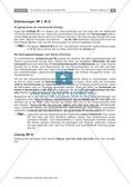 Keimungsbedingungen von Pflanzensamen: Text, Versuch Thumbnail 2