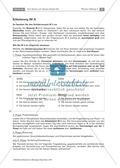 Keimungsbedingungen von Pflanzensamen: Text, Versuch Thumbnail 4