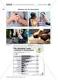 Risiken für Herz und Kreislauf des Menschen Thumbnail 0