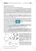 Risiken für Herz und Kreislauf des Menschen Thumbnail 2