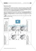 Arbeitsschritte des menschlichen Herzens: Steckbrief, Beschriften, Beschreiben Thumbnail 5