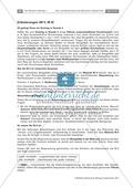 Zwei Kreisläufe des menschlichen Herzens: Lückentext, Beschriften Thumbnail 2