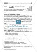 Magen: Text, Versuch Thumbnail 2