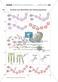 Leber und Bauchspeicheldrüse: Text, Versuch Thumbnail 1