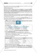 Leber und Bauchspeicheldrüse: Text, Versuch Preview 5