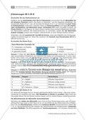Dünndarm und Dickdarm: Text, Versuch Preview 4