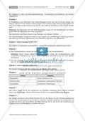Dünndarm und Dickdarm: Text, Versuch Preview 9