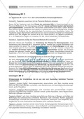 Evoultion  -  lebende Fossilien: Uhrzeitkrebse -  Anpassung der Salinenkrebse Thumbnail 0