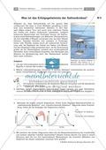 Evoultion  -  lebende Fossilien: Uhrzeitkrebse -  Anpassung der Salinenkrebse Thumbnail 1