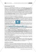 Evoultion  -  lebende Fossilien: Uhrzeitkrebse -  Anpassung der Salinenkrebse Thumbnail 3