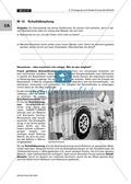 Schalldämpfung: Arbeitsblatt Preview 1