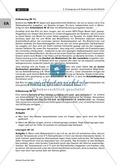 Schalldämpfung: Arbeitsblatt Preview 2